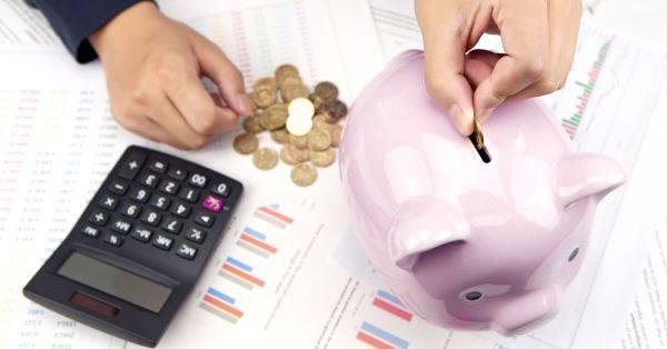 ac9d69284a pénzügyi kisokos: mikor érdemes kiváltani a hitelünket egy másikkal ...