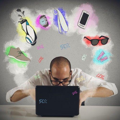 304b8768ee netre fel! – így vásárolhatsz online is biztonságosan - K&H bank és ...